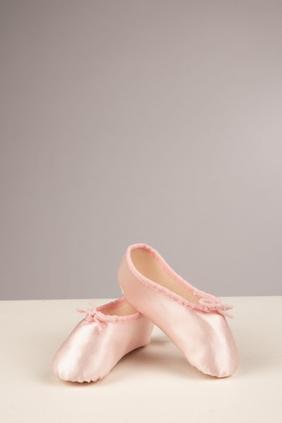 Chaussons fétiches Repetto...