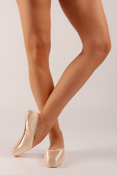 Pointes Bloch AMELIE SOFT...