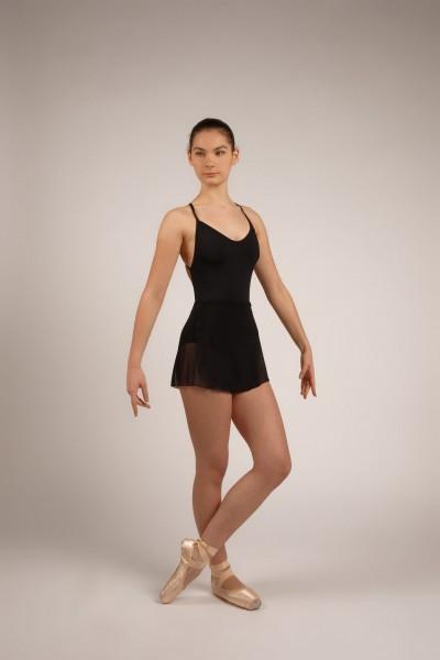 Jupette courte Ballet Rosa...